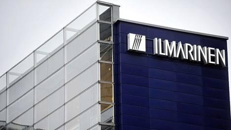 Suomen suurin työeläkeyhtiö Ilmarinen joutui uusimaan työhyvinvointitoimintansa Finanssivalvonnan pitkän tarkastuksen jälkeen.