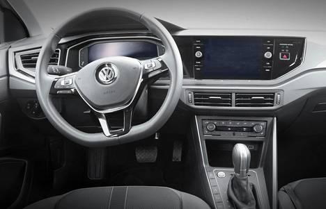 Autovalmistaja Volkswagen joutuu maksamaan miljardeja erilaisia sakkoja ja korvauksia euroja yhtiön mainetta pahasti ryvettäneen päästöhuijausskandaalin takia.