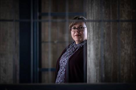 Terrorismista kirjan tehnyt Leena Malkki on sitä mieltä, että Suomessa on maaperää poliittisen väkivallan kehittymiselle enemmän kuin vuosikymmeniin.