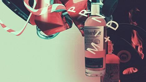 Rattijuopumusrikoksen uusijat ovat usein henkilöitä, joilla on alkoholiongelma.