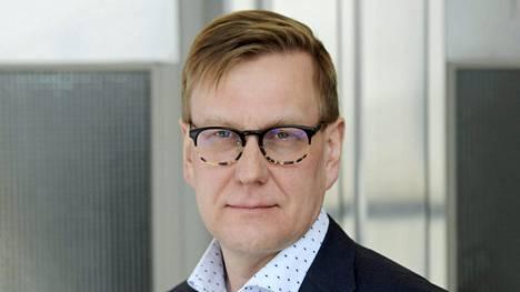 Atte Jääskeläinen myöntää syytteet liikenneturvallisuuden vaarantamisesta ja vammantuottamuksesta.