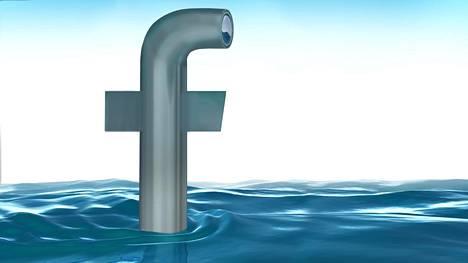 Facebook luokittelee käyttäjiään monin eri tavoin, ja se vaikuttaa siihen, mitä mainoksia näkee. Näihin luokituksiin voi myös itse vaikuttaa.