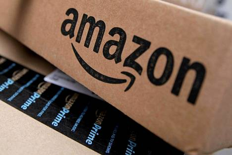 Viime vuonna Amazon osti yhdysvaltalaisen WholeFoods-ketjun 13,7 miljardilla dollarilla. Britanniassa yhtiö teki Morrisons-supermarketketjun kanssa sopimuksen ruuan myymisestä Amazon Prime -palvelussa.