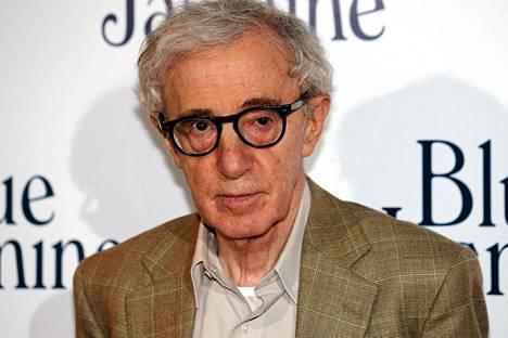 Ohjaaja Woody Allenin tytär kertoi kokemuksistaan avoimessa kirjeessä The New York Times -sanomalehdessä.