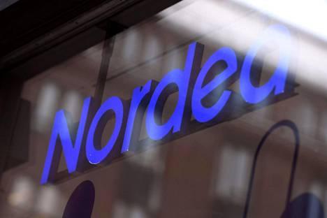 Nordea aikoo palauttaa pääomaa omistajilleen osakkeiden takaisinostoilla.