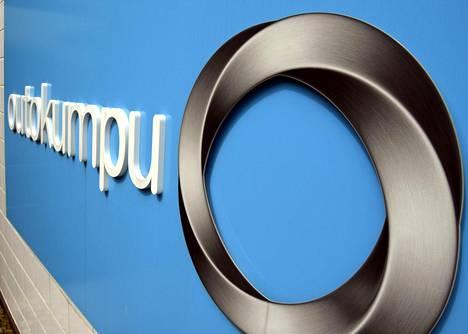 Kaikkiaan yhtiön yt-neuvottelujen ja tehostamistoimien arvioidaan johtavan 600 työpaikan vähentämiseen maailmanlaajuisesti.