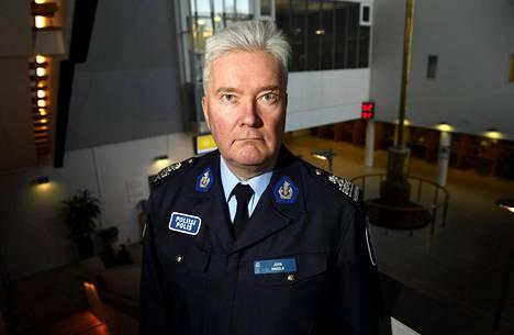 Entistä kansanedustajaa Juha Hakolaa vastaan ei nosteta syytteitä lahjuksen ottamisesta.