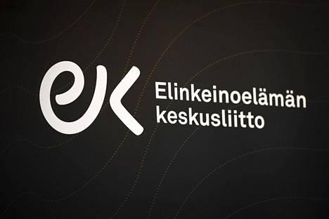 EU:n elpymisrahoituksen kohtalonkysymyksenä on se, kuinka varmistetaan rahoituksen ohjautuminen alkuperäisen tavoitteen mukaisesti talouden uudistamiseen, sanoo EK:n toimitusjohtaja Jyri Häkämies.