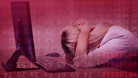 Laaja tietoturvaongelma voi ahdistaa, mutta peruskäyttäjä pystyy ainoastaan pitämään huolta päivityksistä ja olla lataamatta tuntematonta sisältöä.