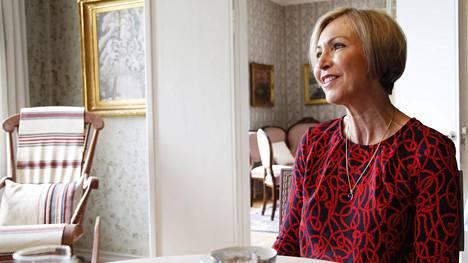 Leena Niemistö sijoittaa lääkäriasema Dextran myynnistä saamiaan miljoonia aloittaviin yrityksiin, joissa punaisena lankana on terveys, hyvinvointi ja kestävä kehitys.