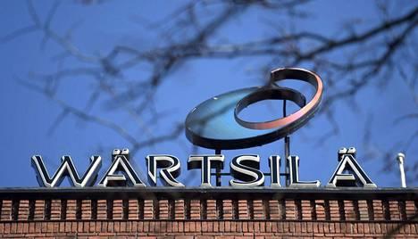 Wärtsilän yt-neuvottelut ovat Suomen osalta päättyneet.