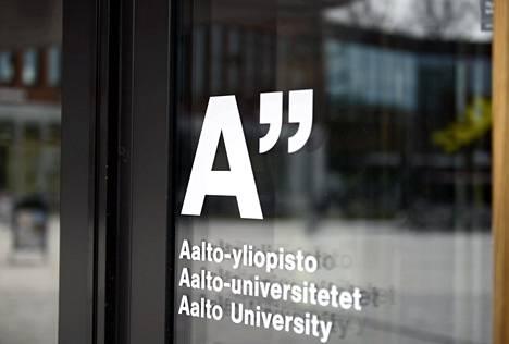 Aalto-yliopiston selvitys muodin koulutusohjelmaan liittyvistä syytöksistä valmistui.
