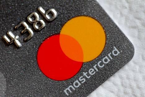 Suomessa ainakin taloushallintopalveluja tarjoava Holvi on välittänyt Wirecardin myöntämiä Mastercardeja.