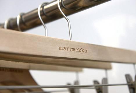 Sivuille lisätyn dokumentin mukaan Marimekko ei hyväksy tuotteissaan puuvillaa Uzbekistanista, Turkmenistanista tai Xinjiangin uiguurien autonomiselta alueelta.