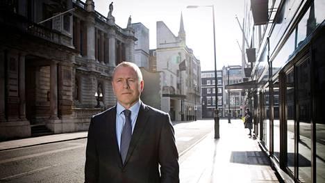 The Sunday Timesin mukaan Nicolai Tangenin omaisuus oli ainakin 650 miljoonaa euroa. Hän rikastui perustamalla hedge-rahaston Lontoon Cityyn.