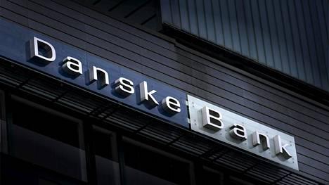 Danske Bank vähentää asteittain rahoitusta ja sijoituksia yhtiöihin, jotka tuottavat energiaa kivihiilellä tai turpeella.