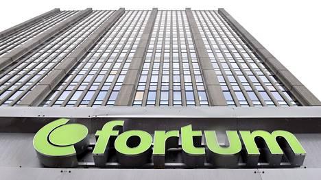 Fortum kertoi asettavansa loppuvuoden aikana uudet taloudelliset tavoitteet.
