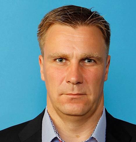 Roland Carlsson