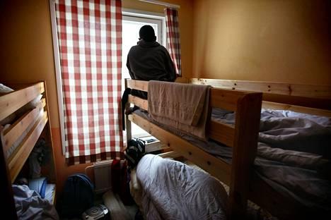 Sijaisvanhemmiksi etsitään ensisijaisesti maahanmuuttajaperheitä.