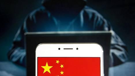 Yhdysvaltain epäilyt ja syytökset Kiinaa vastaan kiristävät entisestään maiden suhteita.