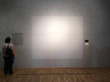 Kesällä 2019 Ilja Repinin näyttelyssä Tretjakovin galleriassa Moskovassa oli alussa tyhjä kohta Iivana Julma -maalaukselle. Vieressä teksti selitti, miksi se oli restauroitavana.