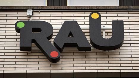 Rautatiealan unionin edustajisto hyväksyi neuvottelutuloksen äänin 54–17.
