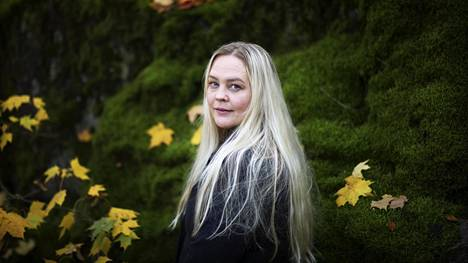 Eniten potilaita surettavat asiat, jotka ovat jääneet tekemättä, vaikka sydän olisi kehottanut toimimaan, Riikka Koivisto sanoo.