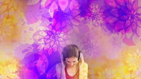 Musiikki aktivoi aivoja ja voi kuntouttaa niitä vakavien sairauksien jälkeen, selviää uusista tutkimuksista.