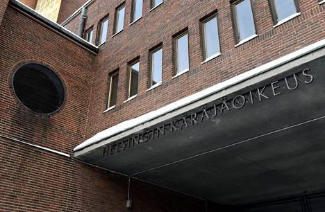 Helsingin käräjäoikeus määräsi emeritusprofessorin maksamaan isot korvaukset pieleen menneestä perinnönjaosta.