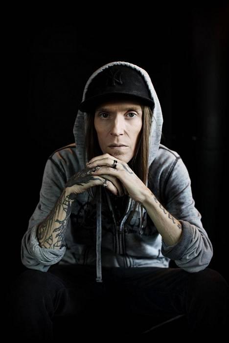 Children Of Bodom Ilmoitti Yllattaen Lopettavansa Nykyisella Kokoonpanolla Alexi Laiho Kertoi Todelliset Syyt Yli 20 Vuoden Yhteistyon Paattymiseen Kulttuuri Hs Fi