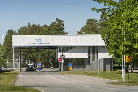 Valmet Automotive kieltäytyi HS:n haastattelu- ja vierailupyynnöstä koronatilanteeseen ja kiireisiin vedoten.