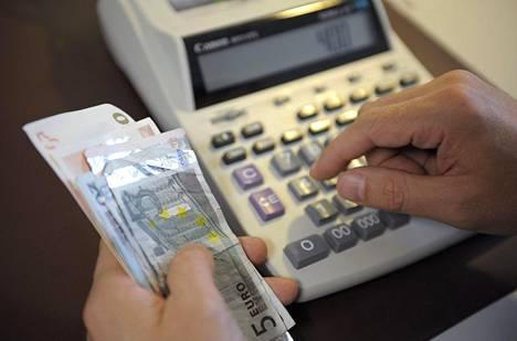 Pellervon taloustutkimus arvioi Suomen talouden kasvavan hitusen nopeammin kuin valtiovarainministeriö.