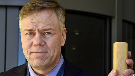 Juha Majanen