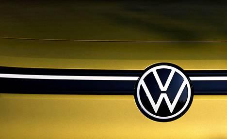 Volkswagen aikomus vaihtaa nimensä Yhdysvalloissa Voltswageniksi oli markkinointitempaus.
