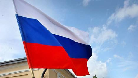 Seuraavan kerran venäläisten kilpailukielto on mahdollista kumota IAAF:n neuvoston kokouksessa muutama päivä ennen syys-lokakuun vaihteessa käytäviä MM-kisoja.