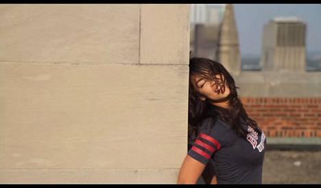 Edustaja Alexandria Ocasio-Cortezista esille kaivetun tanssivideon toivottiin nolaavan hänet.