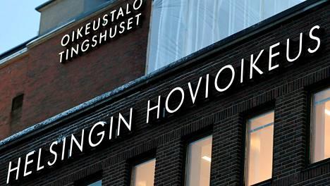 Helsingin hovioikeus piti Itä-Uudenmaan käräjäoikeuden ratkaisun ennallaan: testamentti ei ollut pätevä.