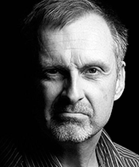 Jussi-Pekka Reponen