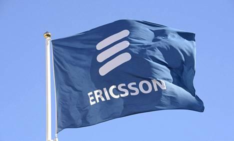 Ericsson on ollut jo pitkään taloudellisissa vaikeuksissa.