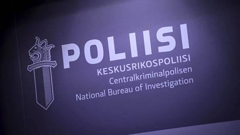 Keskusrikospoliisi on tutkinut suomalaismiesten tekemiä seksuaalirikoksia vuodesta 2017 lähtien.