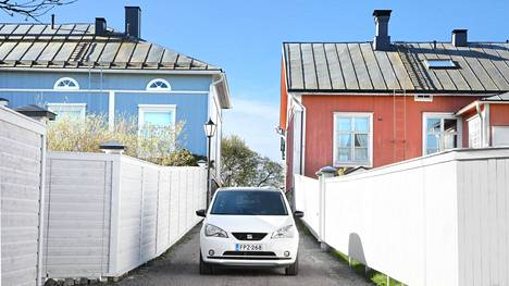 Seat Mii tuli markkinoille vuonna 2012. Uusi Mii Electric on ulkoisesti identtinen vanhojen bensiinimallien kanssa.