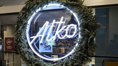 Alko pitää myymälänsä auki tulevana jouluaattona ensimmäistä kertaa. Jouluaaton aukioloajat ovat yhdeksästä kahteentoista.