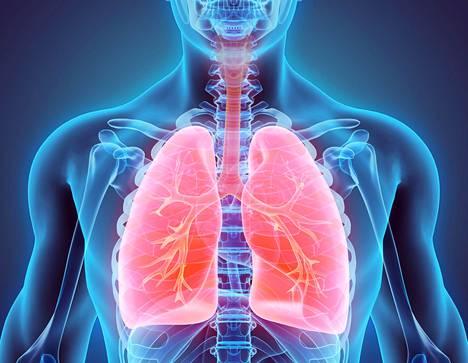 Hengitystapa on jokaisella yksilöllinen, sanoo kliinisen fysiologian emeritusprofessori Anssi Sovijärvi.