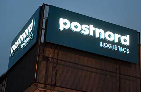 Osa Postnordin uusista jakeluautoista on määrätty ajokieltoon.