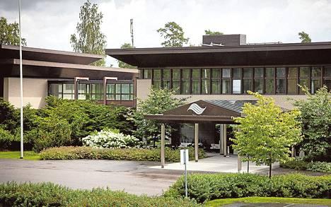 Långvikin hotelli- ja kylpyläkeskuksen on ostanut hotelli- ja ravintolaliiketoimintaa harjoittava Ryokan. Sen suurimmat osakkeenomistajat ovat Rotenbergien asioita hoitaneita kumppaneita.