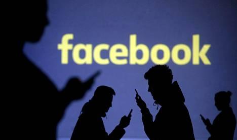 Facebookin teknologiapäällikkö Mike Schroepfer kertoi korkeamman luvun Facebookin blogipostauksessa.