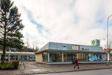Turkulaisen kotisaattohoitoyrityksen viimeisin toimipaikka sijaitsee Turun Luolavuoressa. HS:n tietojen mukaan yritys siirtyi pois kiinteistöstä pari vuotta sitten.
