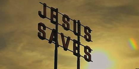 Perheeksikin kutsuttu yhdysvaltalainen The Fellowship Foundation määrittelee itsensä verkostoksi, joka keskittyy Jeesuksen oppien levittämiseen.
