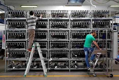 bitcoin louhinta date di scadenza del contratto dei futures btc