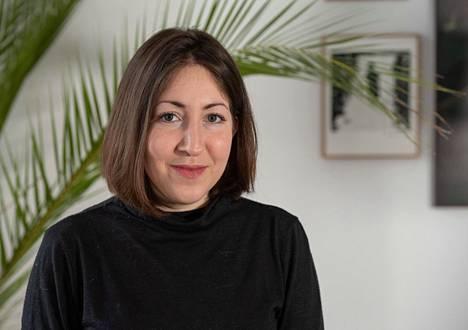 Deborah Feldman jätti New Yorkin Williamsburgin ankaran juutalaisyhteisön ja kirjoitti kokemuksistaan menestysteoksen.